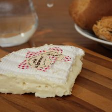 camembert grand rustique 2