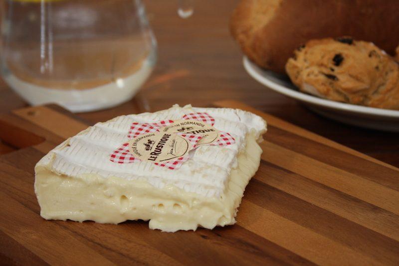 camembert grand rustique 2