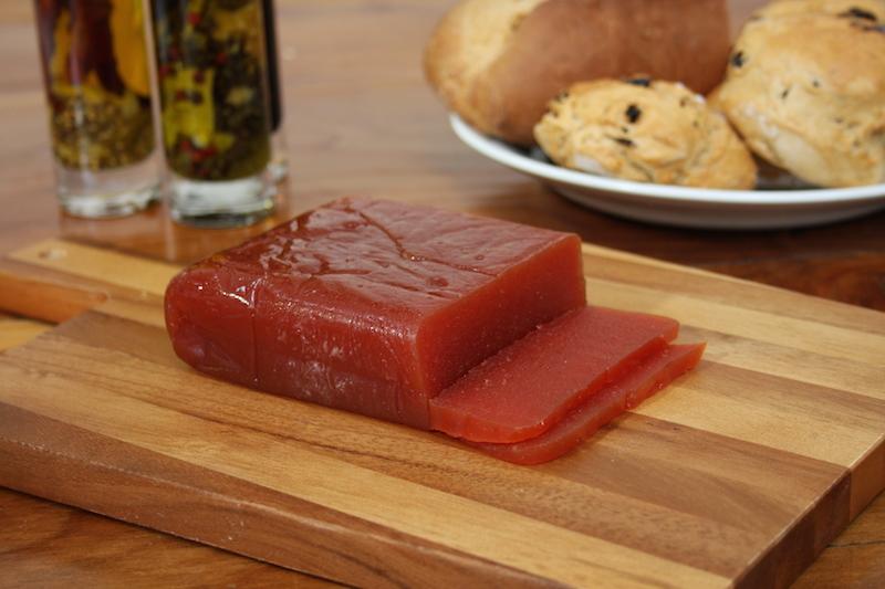 Quince Jelly Recipe — Dishmaps
