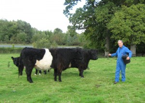 Belties-Know-your-farmer-P1