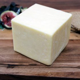 lockerbie white cheddar