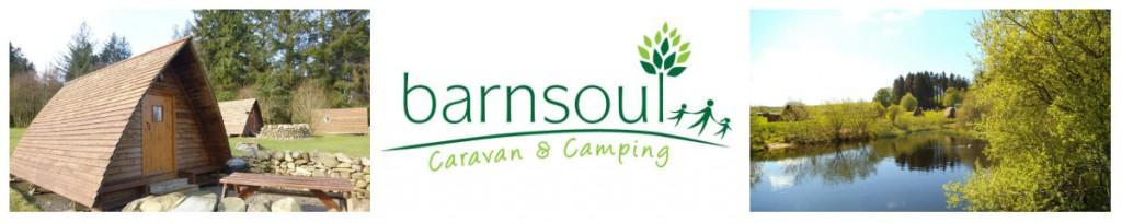 barnsoul
