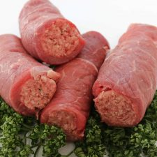 galloway beef olives