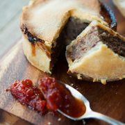cheeseburger-and-relish-pie-5
