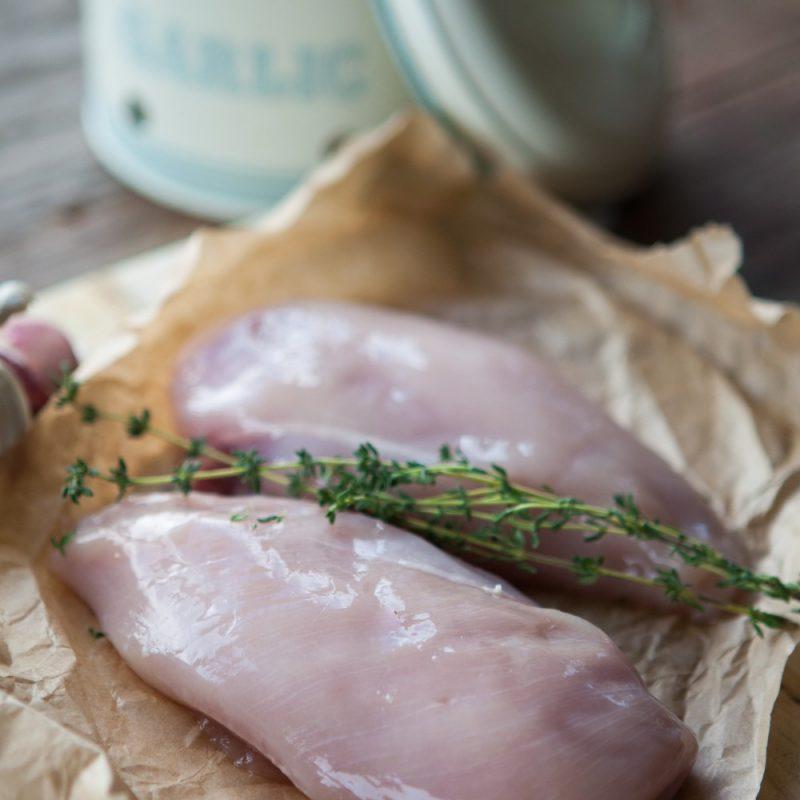 chicken-fillets-raw-3
