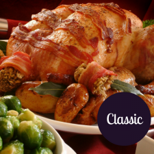 classic-turkey-hamper