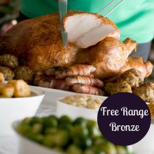 classic-turkey-hamper-free-range-bronze