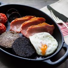 cooked-breakfast-1