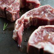 double-loin-lamb-chops-4