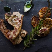 double-loin-lamb-chops-cooked-9