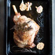 lamb-leg-cooked-3