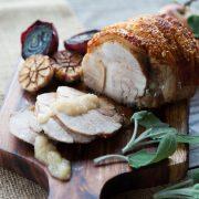 leg-of-pork-cooked-10