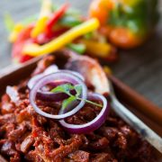 mexican-beef-stir-fry-raw-7