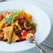 mexican-chicken-stir-fry-cooked-5