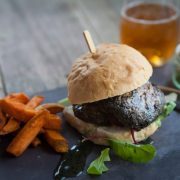 minted-lamb-burgers-cooked-3