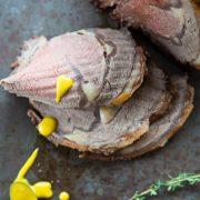 rib-roast-cooked-6