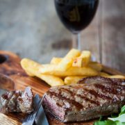 sirloin-steak-cooked-6