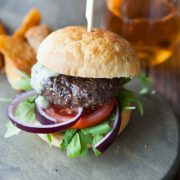 steak-burger-cooked-4