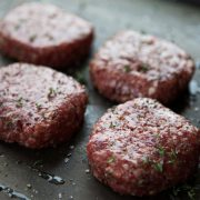 steak-burgers-raw-4
