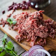 steak-mince-raw-3