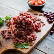 steak-mince-raw-4