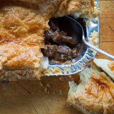 steak-pie-4
