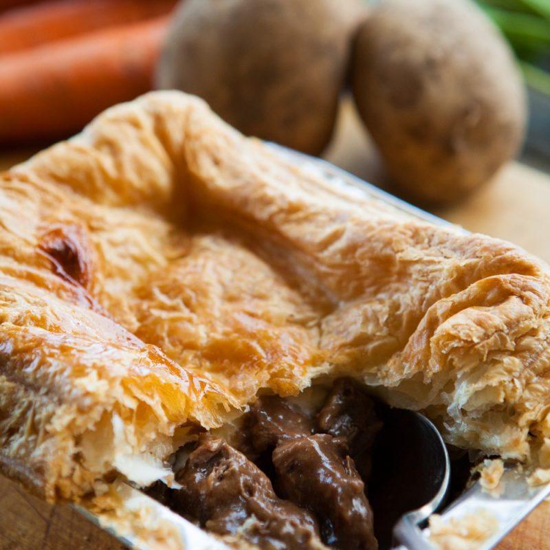 steak-pie-5