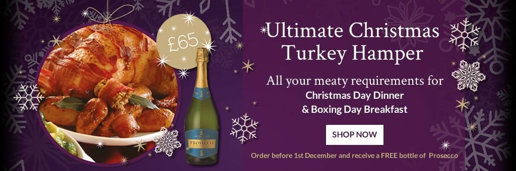 ultimate-christmas-turkey-hamper