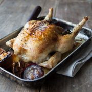 whole-chicken-cooked-4