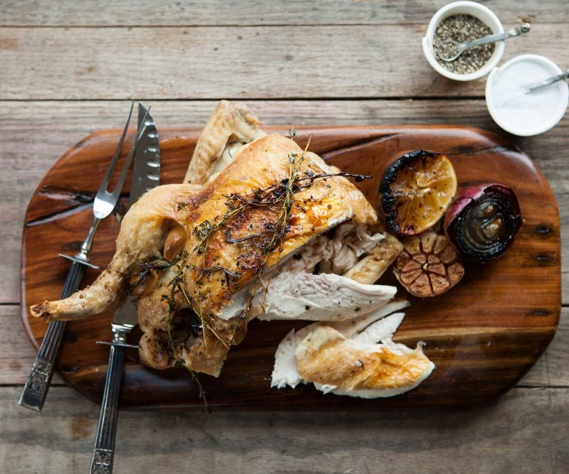 whole-chicken-cooked-9