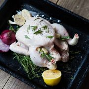 whole-chicken-raw-2
