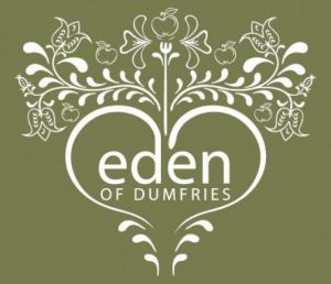 Eden of Dumfries