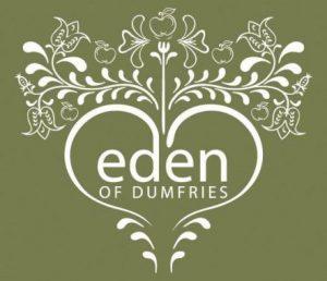 Eden of Dumfries