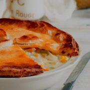 country-chicken-pie-17940_l
