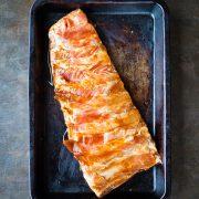 Kilnford BBQ ribs-1