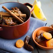 Kilnford blackface moroccan lamb curry-3