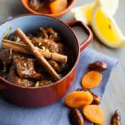 Kilnford blackface moroccan lamb curry-4