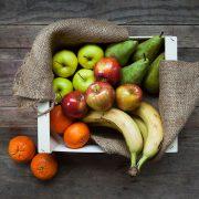 Kilnford fruit & veg-1