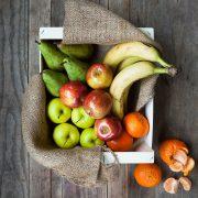 Kilnford fruit & veg-2
