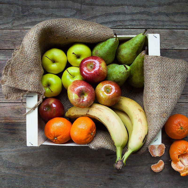 Kilnford fruit & veg-3