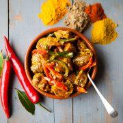 Kilnford indian lamb curry-1