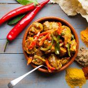 Kilnford indian lamb curry-2