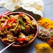 Kilnford indian lamb curry-6