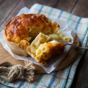 Kilnford macaroni pie-4