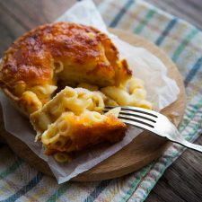 Kilnford macaroni pie-6