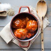 Kilnford pork & beef meatballs-1