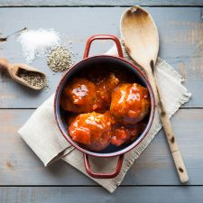 Kilnford pork & beef meatballs-2