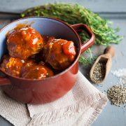 Kilnford pork & beef meatballs-5