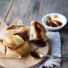 Kilnford scotch pie-4