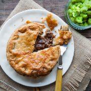 Kilnford small mince round pie-4